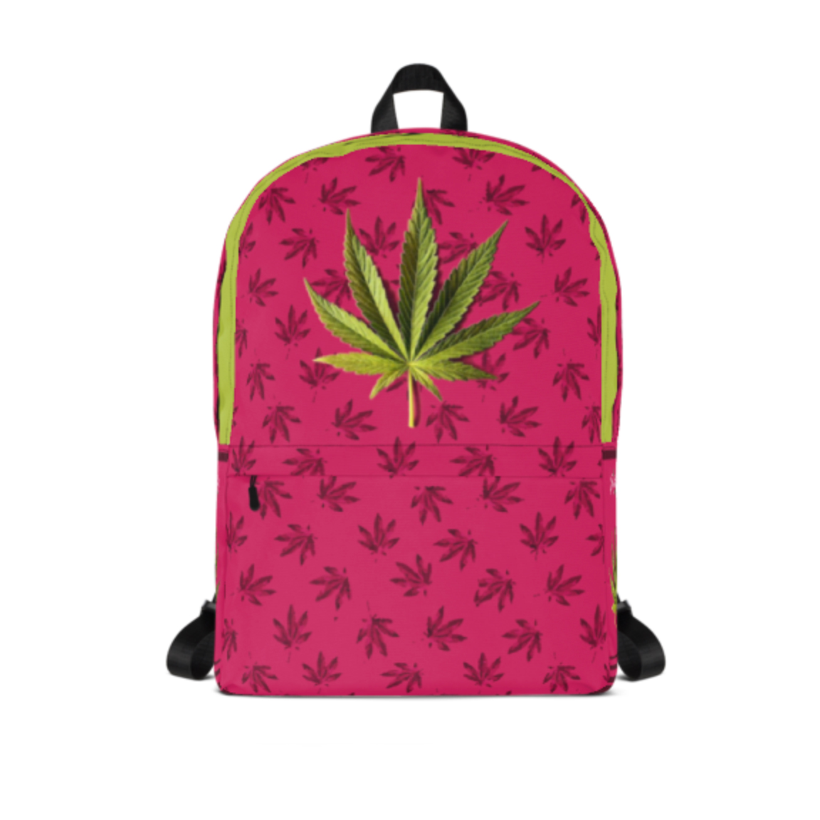 just get high_backpack_batik_front