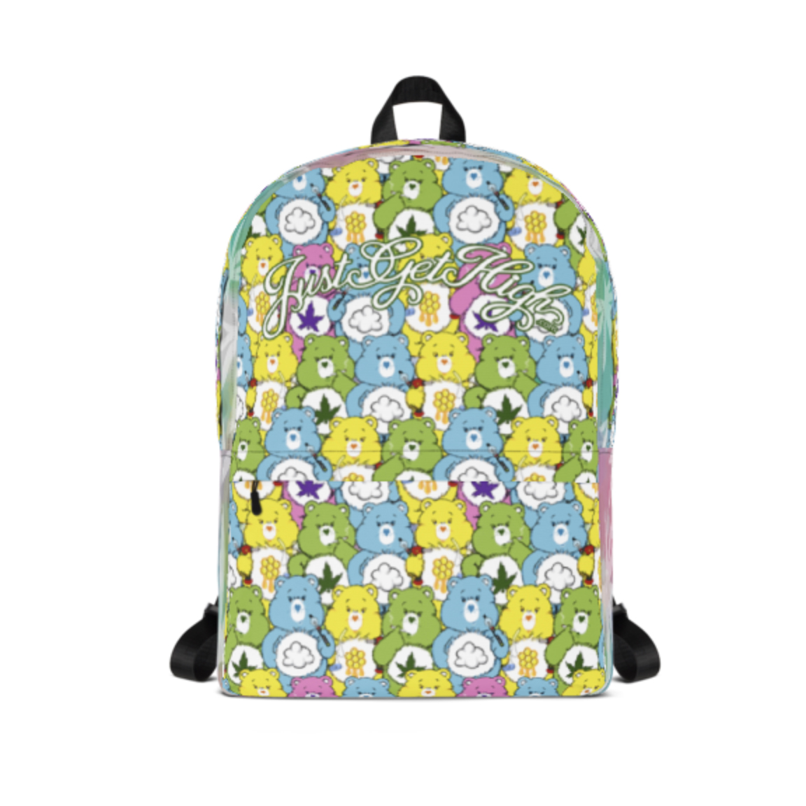 just get high_backpack_cannabear_front