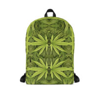 BACKPACK: KALEIDOSCOPE