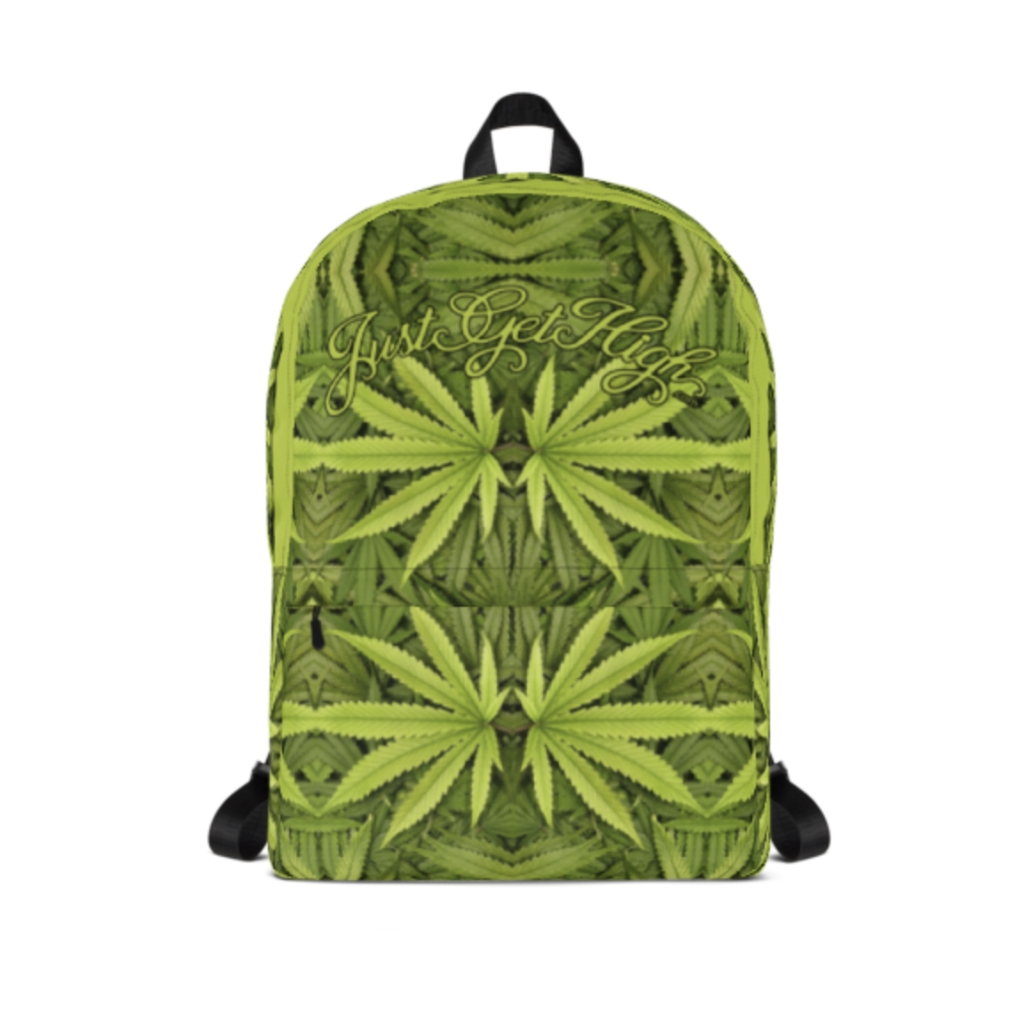 just get high_backpack_vintage_front
