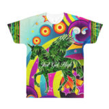 just get high_sublimation_pegasus front