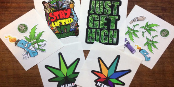 JUST GET HIGH_GIVEAWAY_LONG IMAGE_A