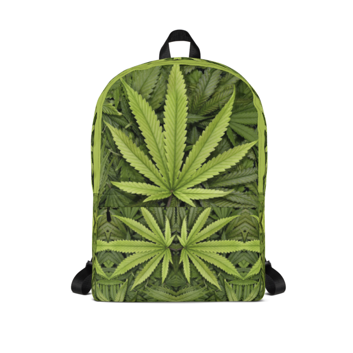 just get high_backpack_vintage_front a