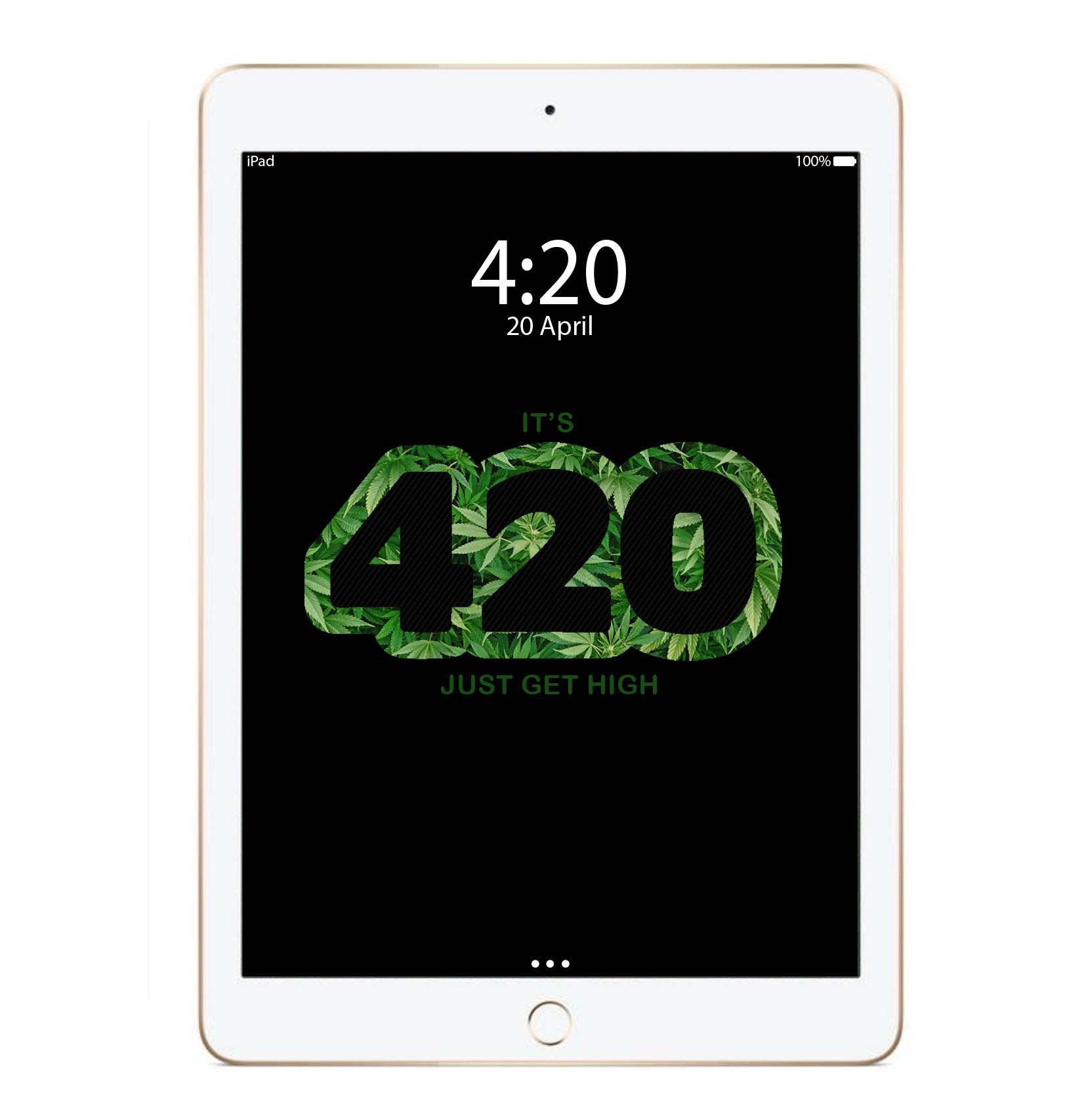 just get high_ipad_420_mockup