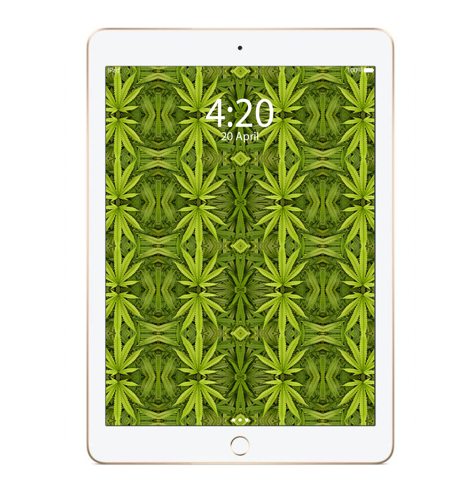 just get high_ipad_KALEIDOSCOPE_mockup