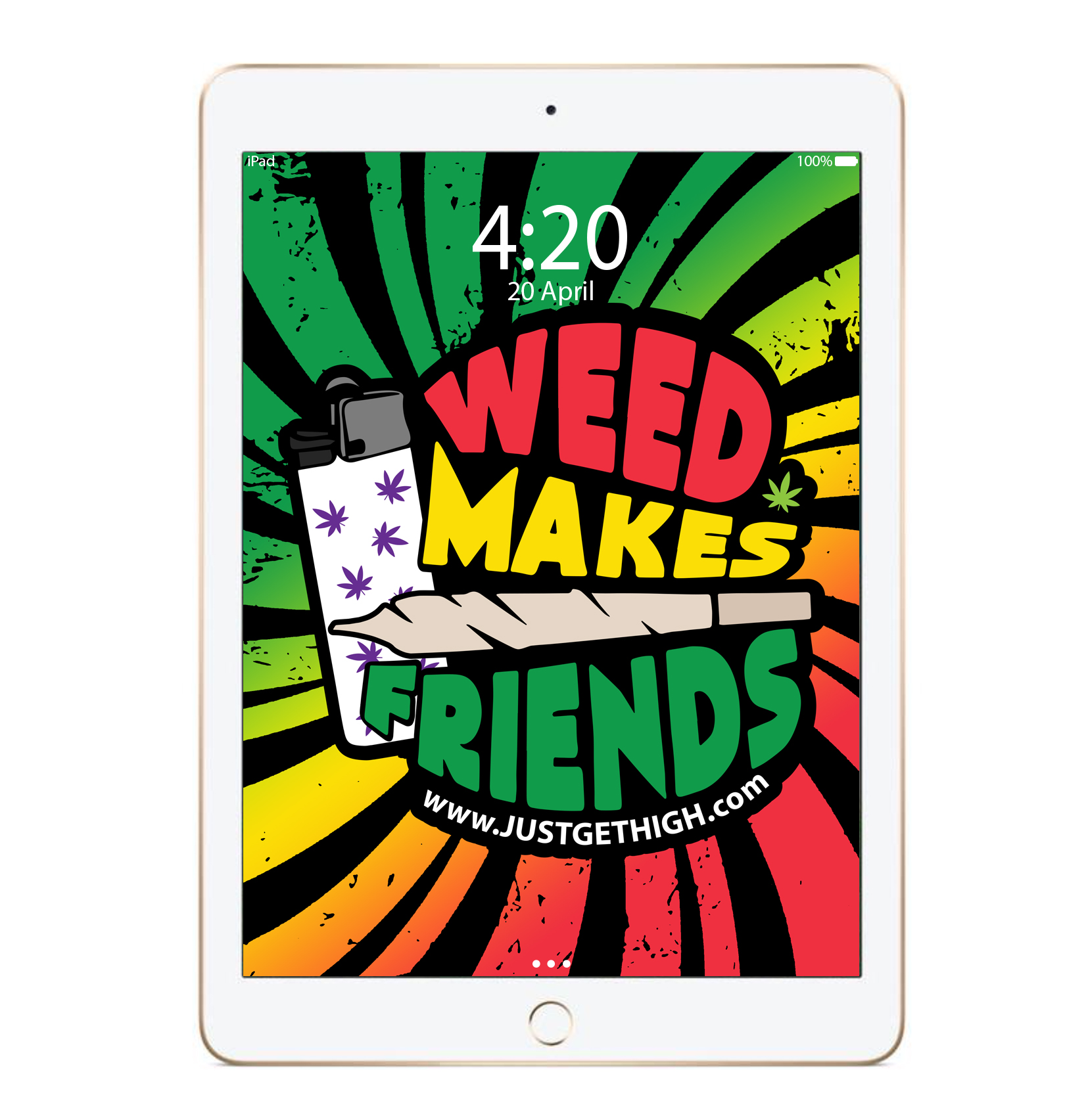 just get high_ipad_WMF RASTA_mockup