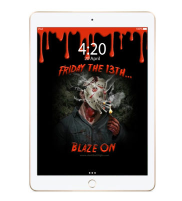 just get high_ipad_friday 13th_mockup