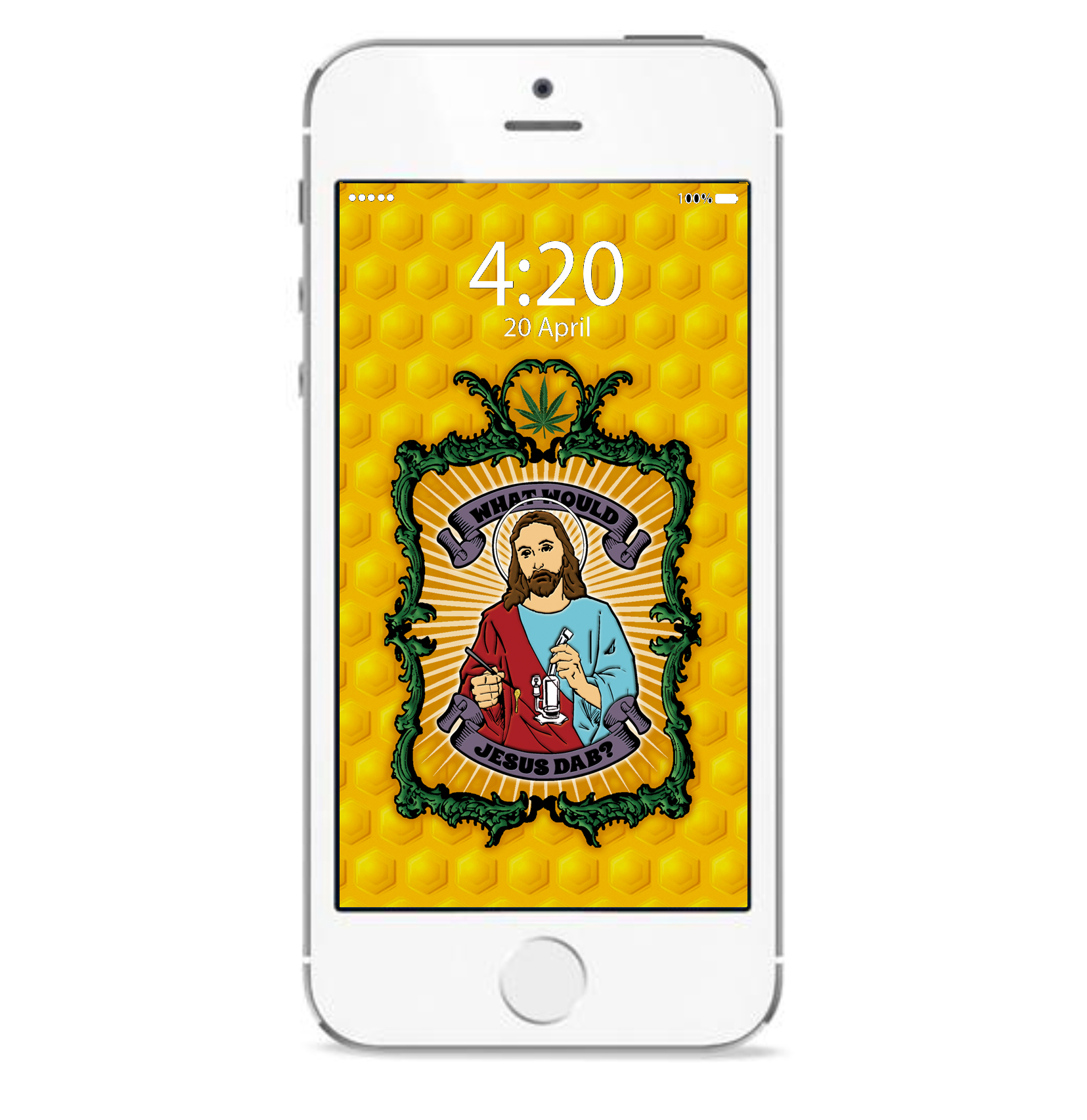 just get high_iphone_wwjd_mockup a