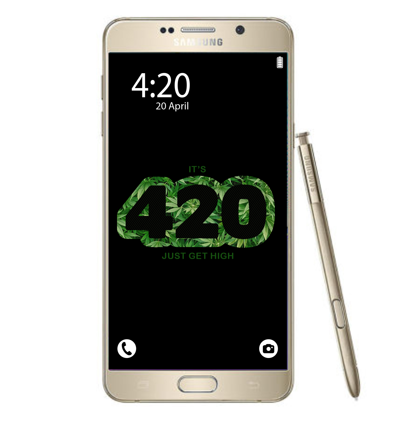 just get high_samsung_420_mockup