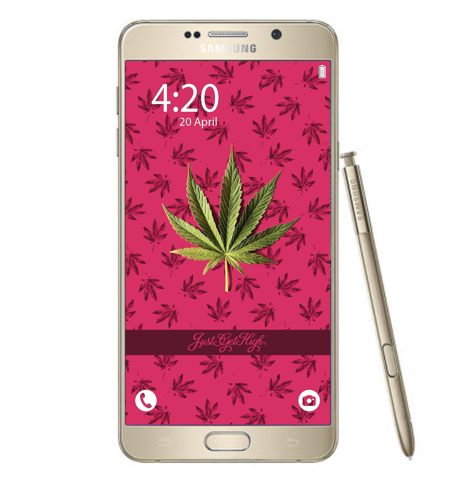 just get high_samsung_batik_mockup