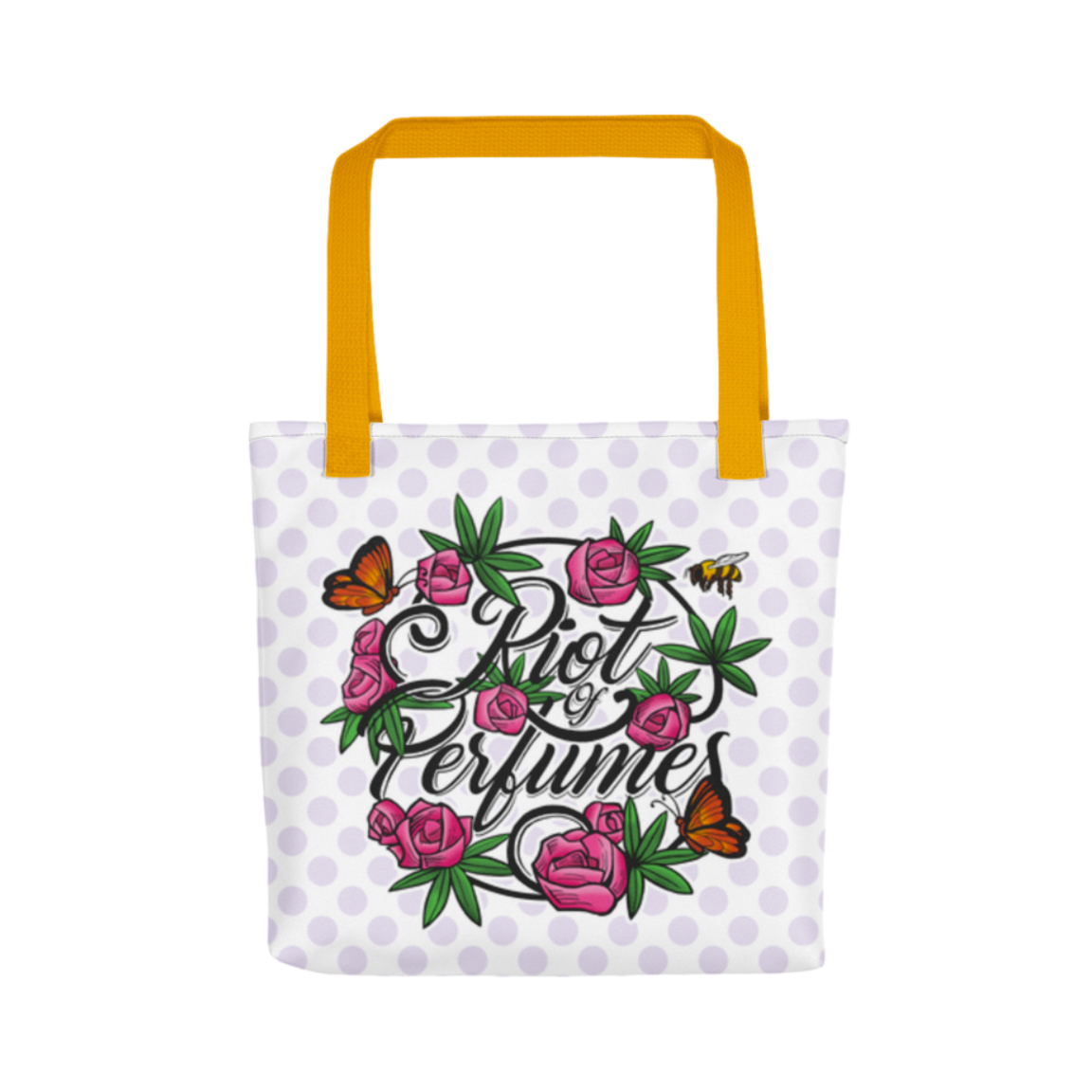 just get high_tote_riot of perfumes_side a