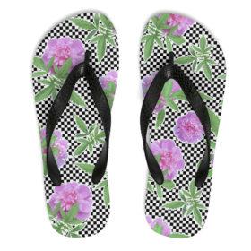 just get high_flip flops_checker_1