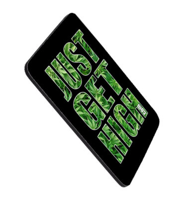 just get high_pad_logo