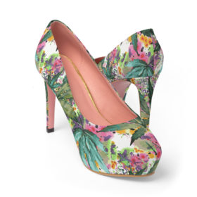 KWN_shoes_watercolor
