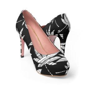 just get high_heels1_BACK TO BASICS