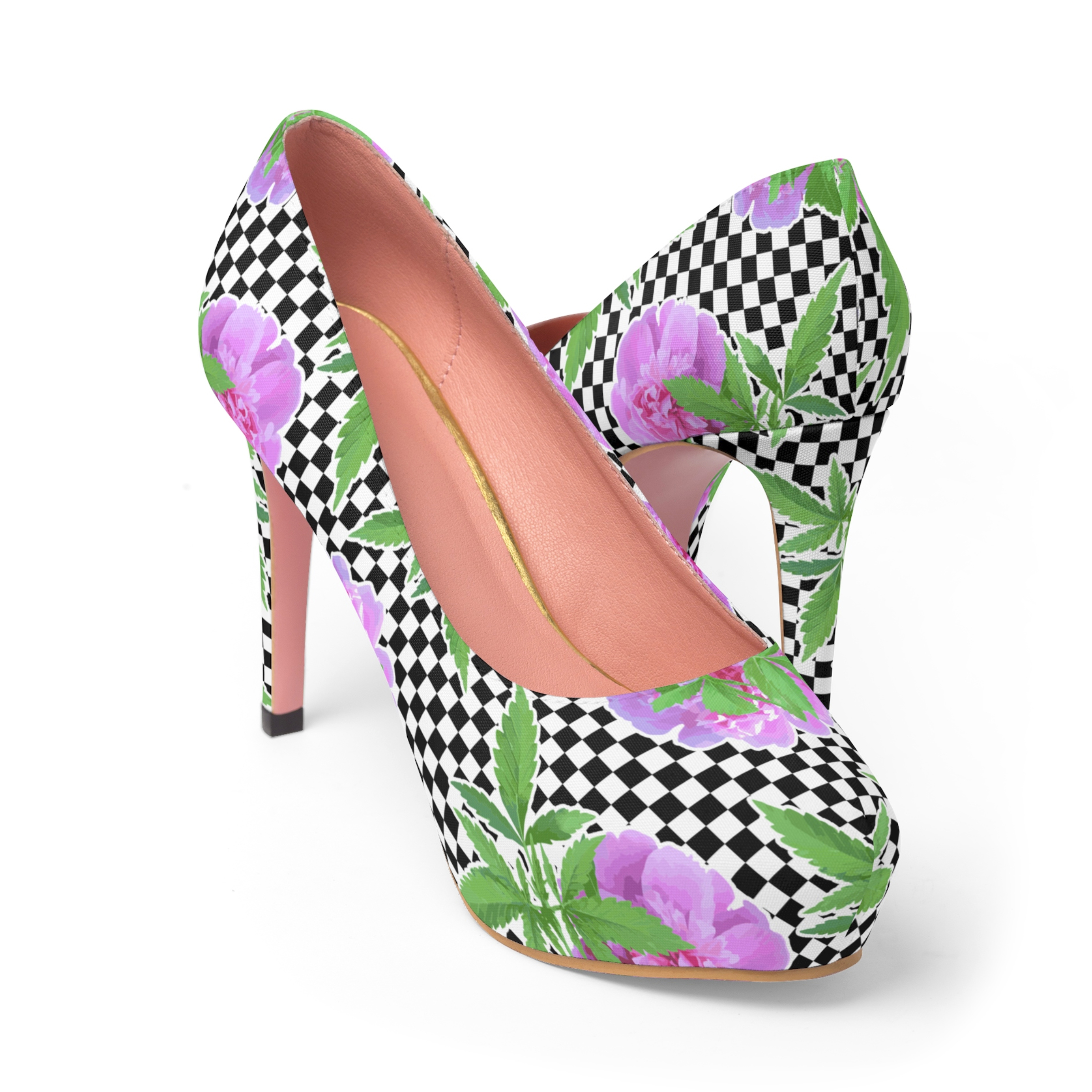 just get high_heels_checker terps