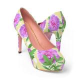 just get high_heels_shinshine terps