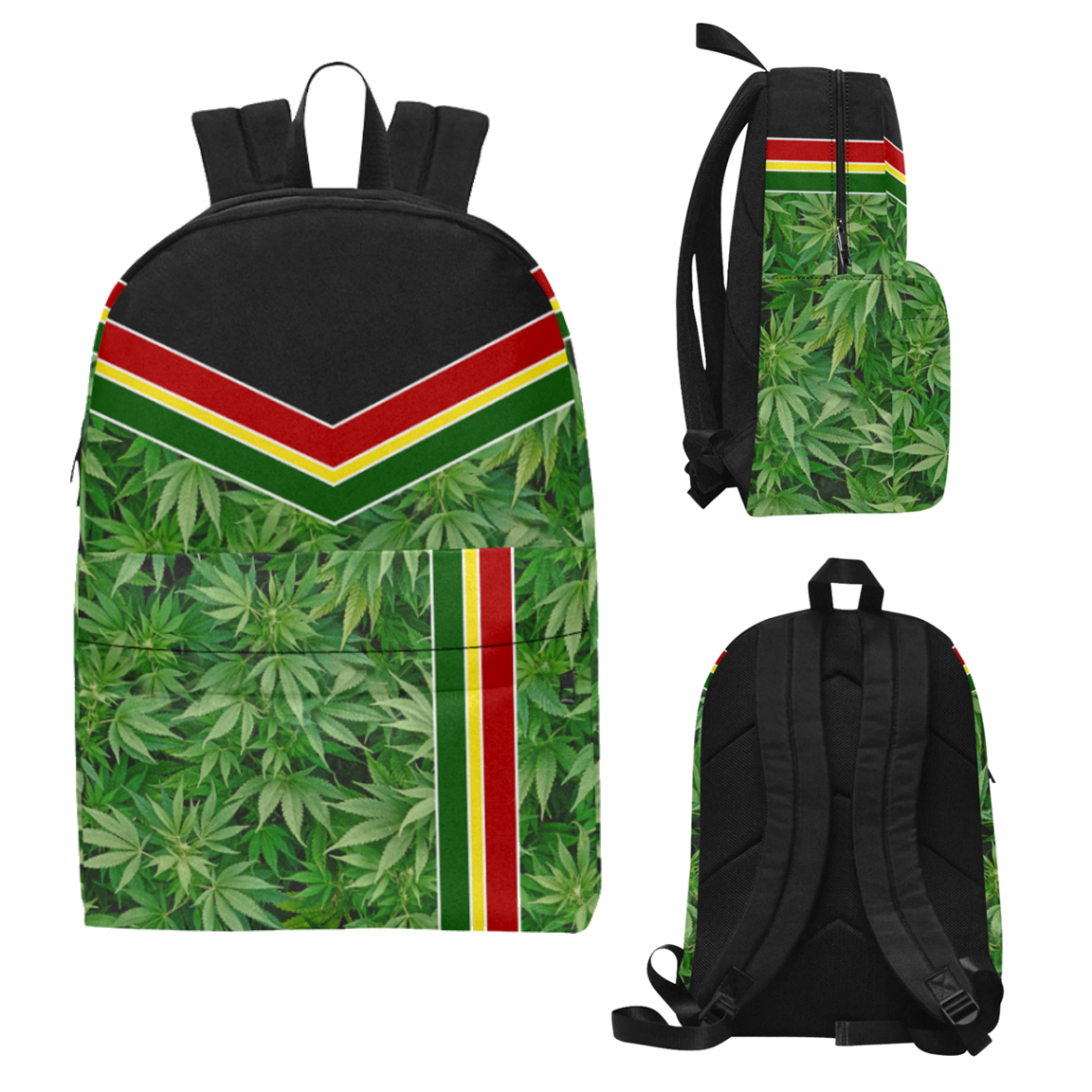 just get high_backpack_rast chevron