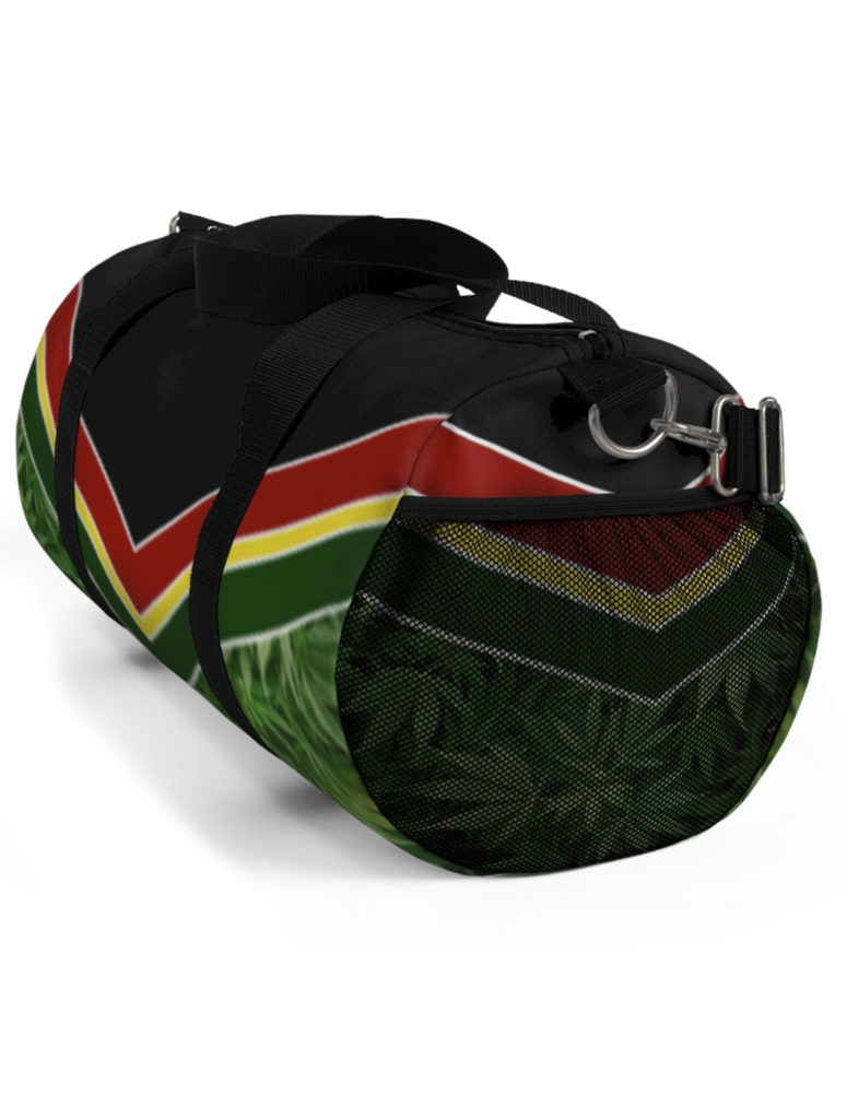 just get high_duffle bag_main 1