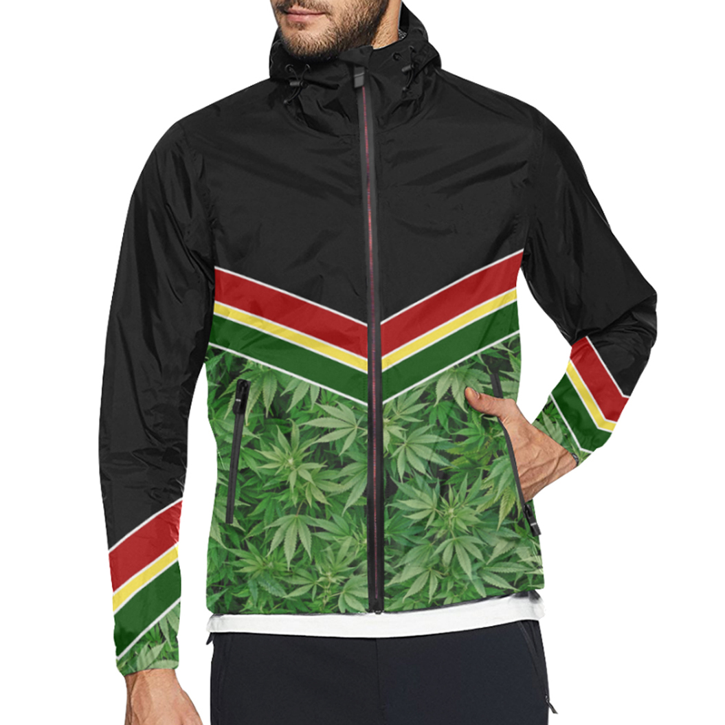 just get high_windbreaker_front