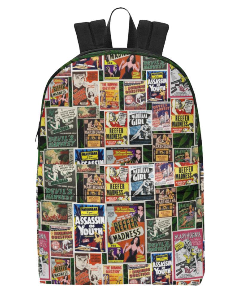 just get high_backpack_REEFER_front