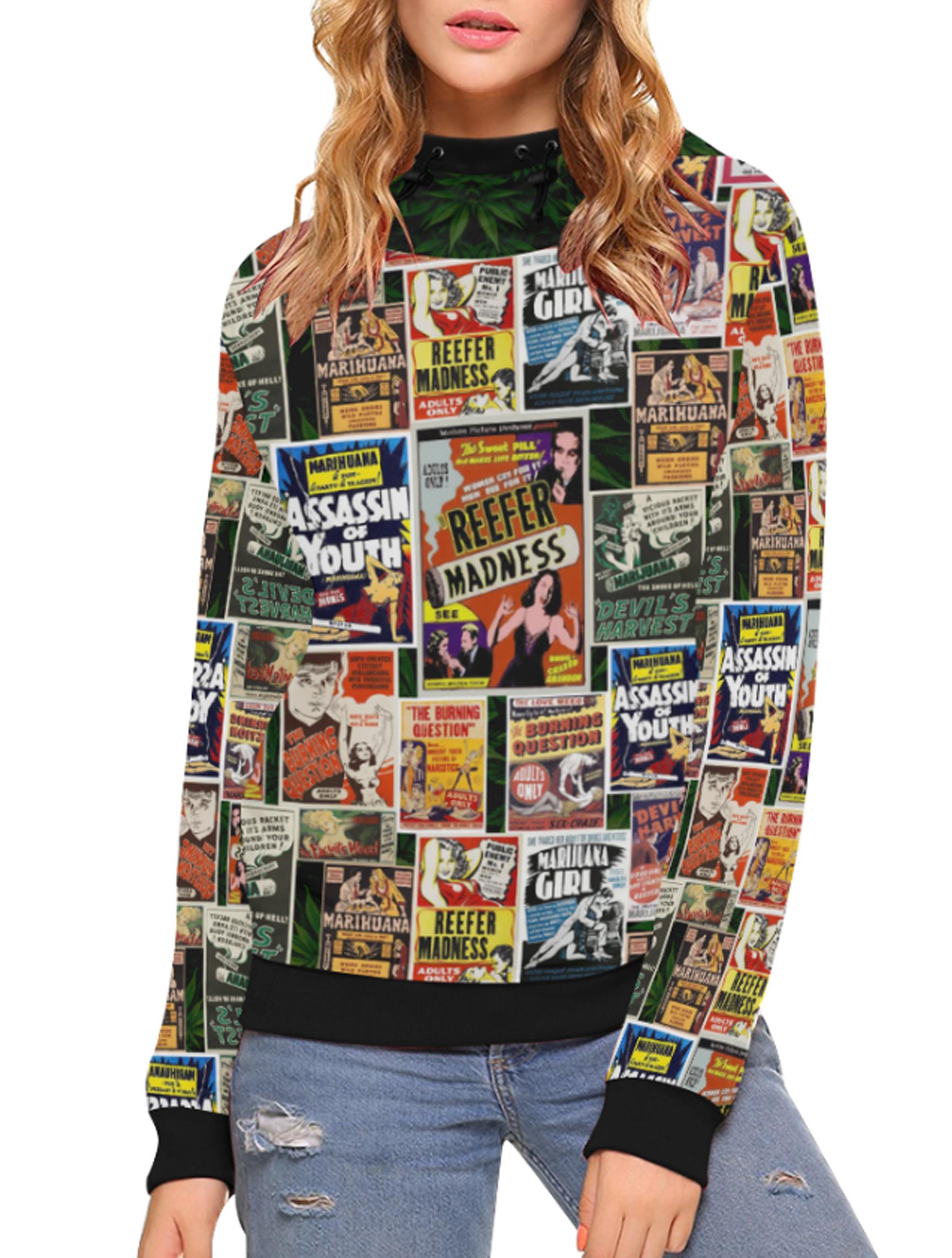 just get high_turleneck hoodies_reefer 1_lrg
