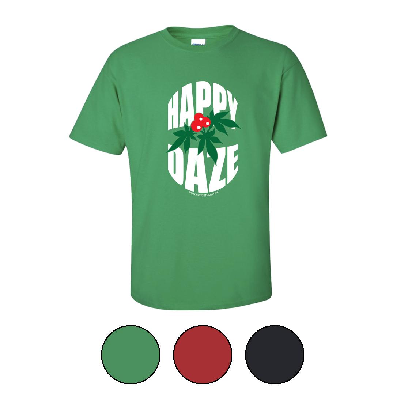 happy holi daze_Christmas_all