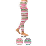 holidaze_leggings_all