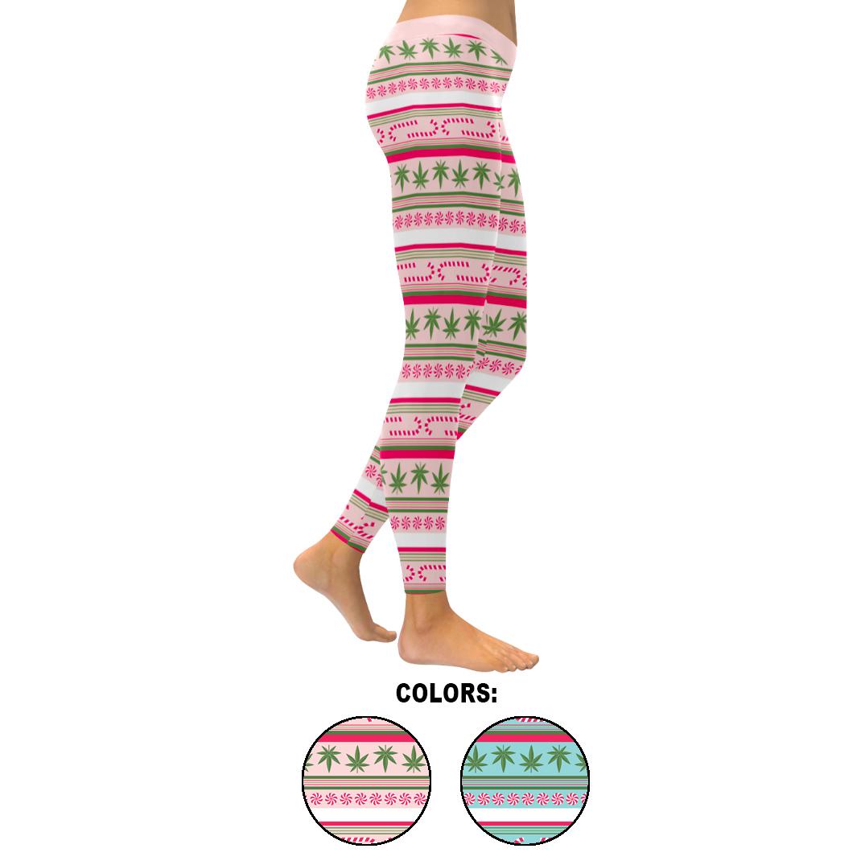 holidaze_leggings_all