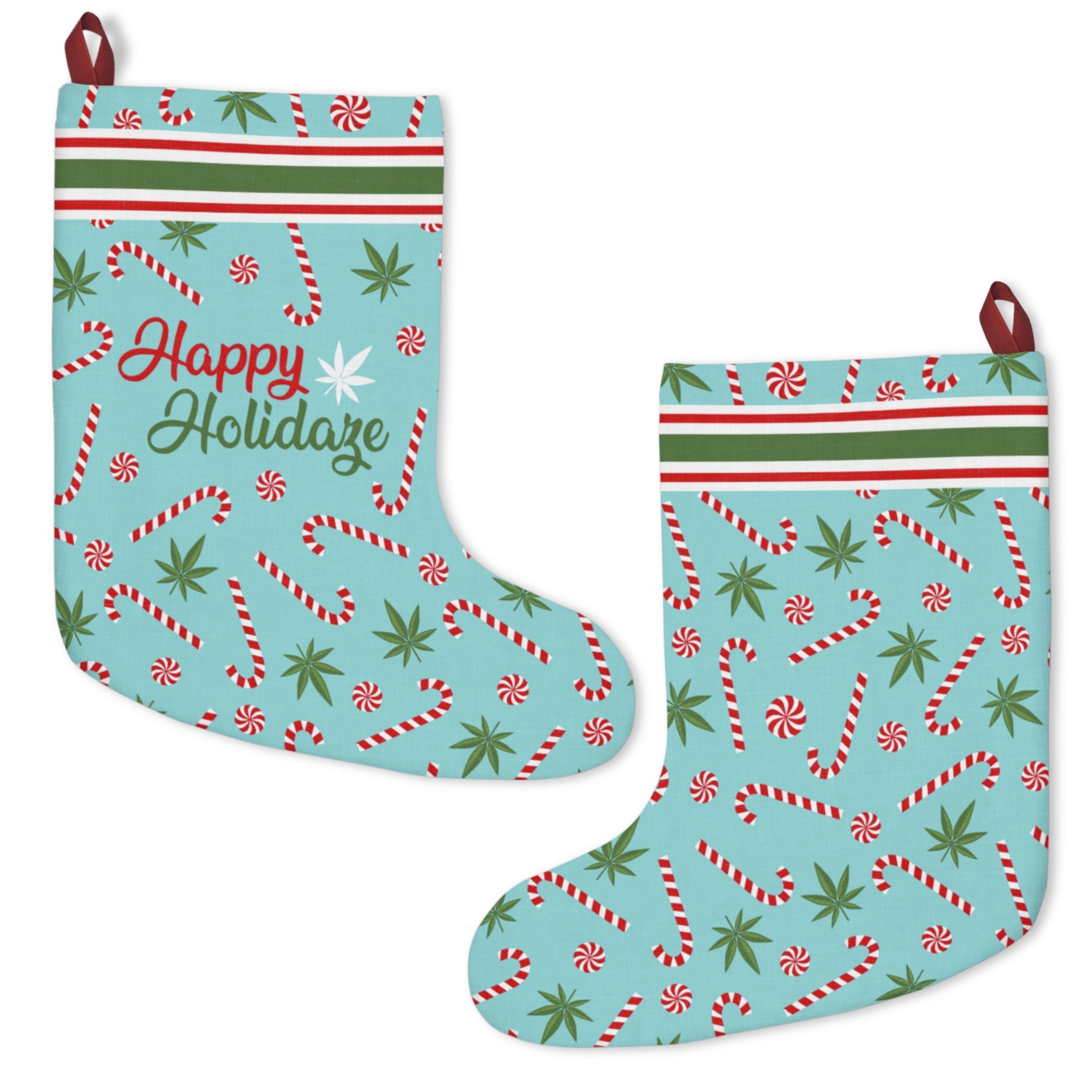 just get high_turq stocking