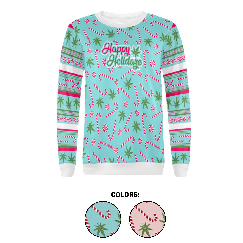 sweatshirt_COLORS 1