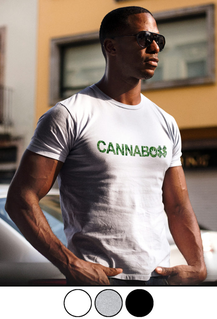 just get high_cannaboss_shirt_new_leaves
