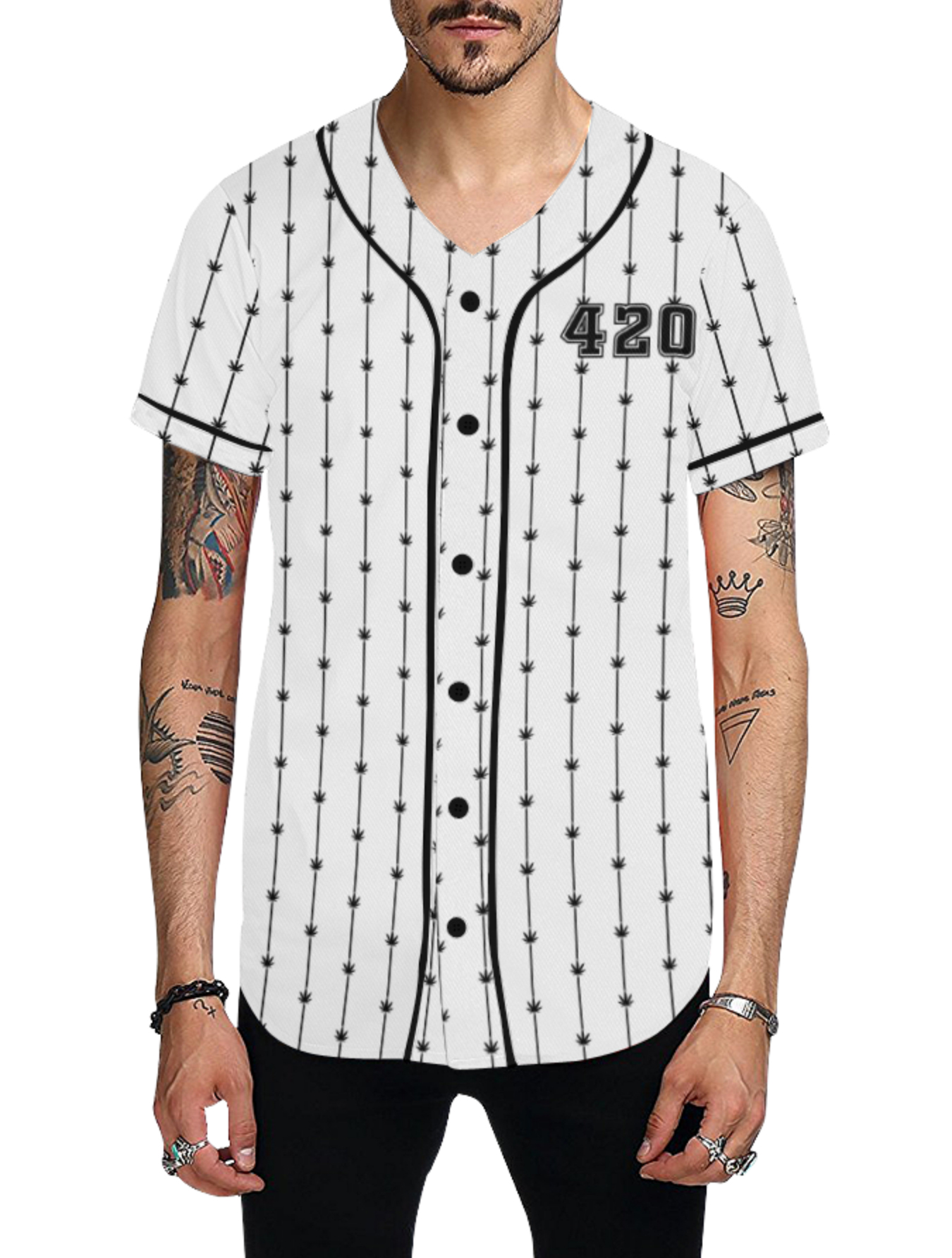 just get high_420_baseball jersey_web