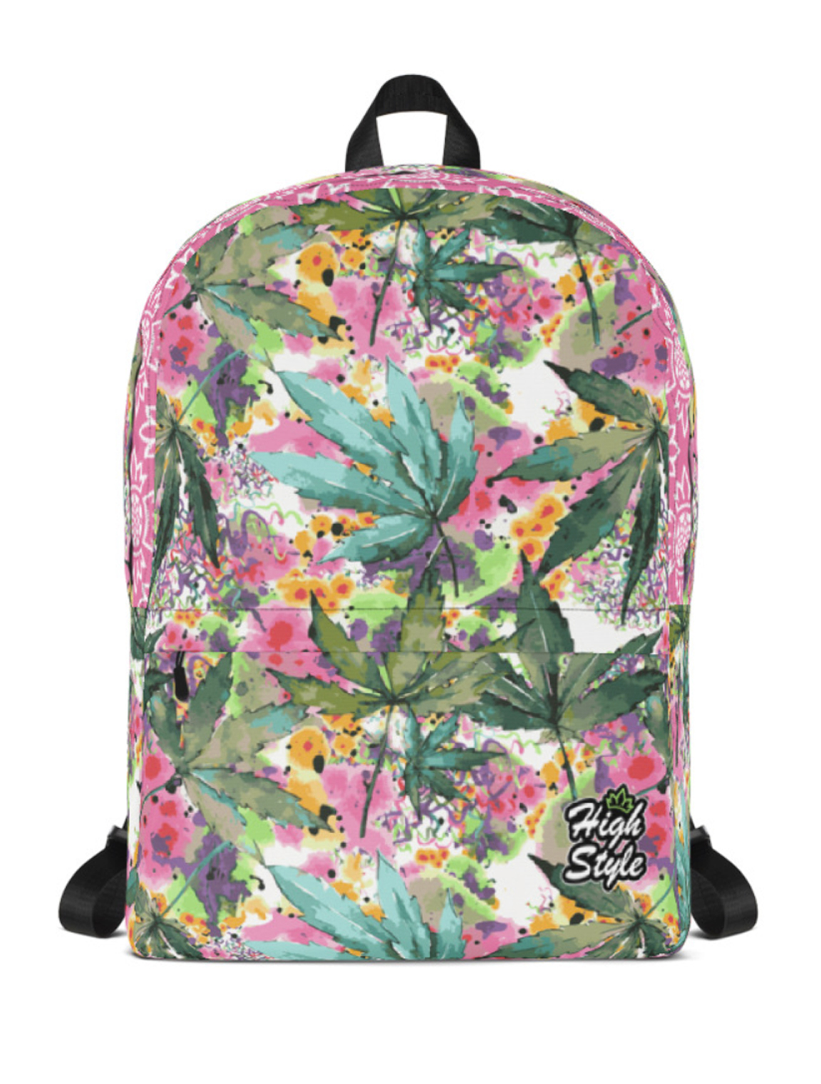 just get high_backpack_watercolor_front
