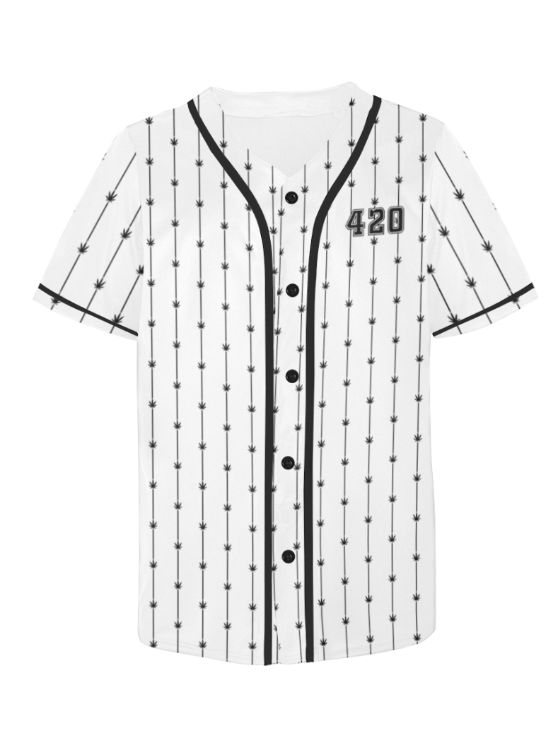 just get high_baseball jersey_high style front