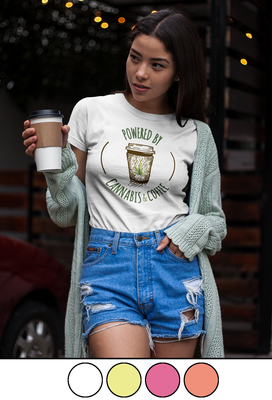 just get high_coffe and cannabis_shirt_model
