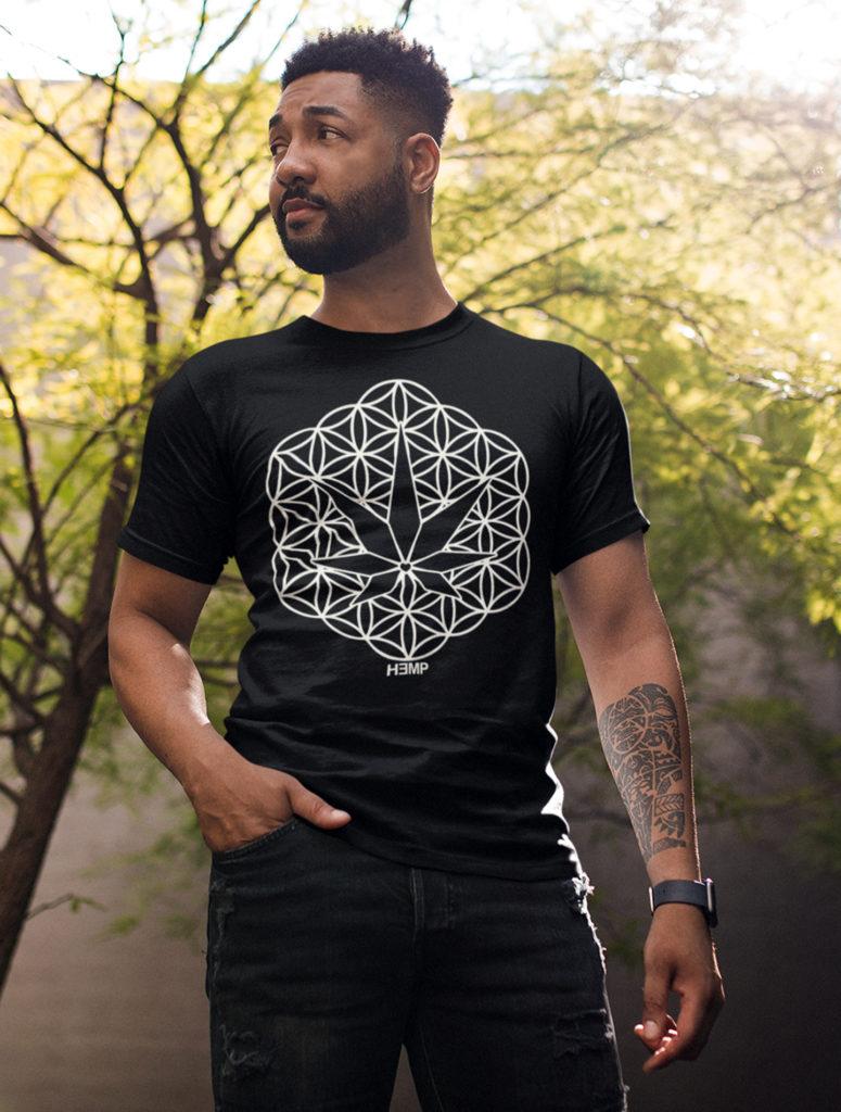 just get high_h3mp_shirt