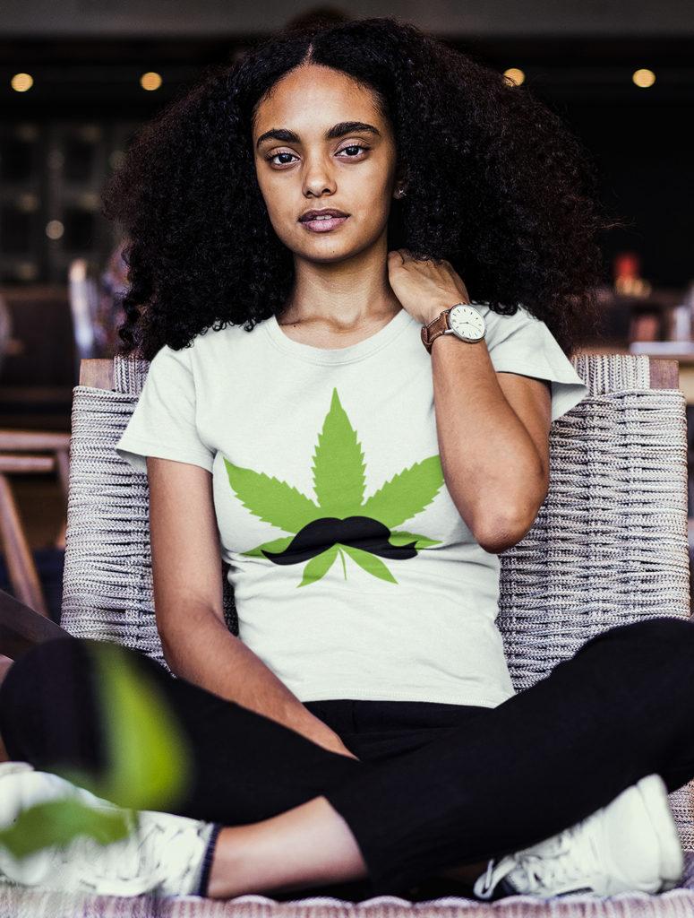 just get high_shirt_incognito stoner