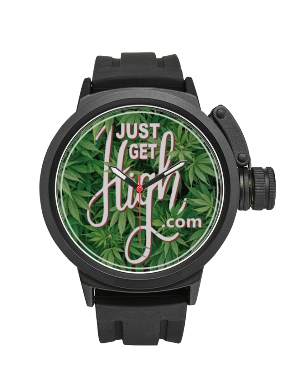 logo_just get high_sport watch_web