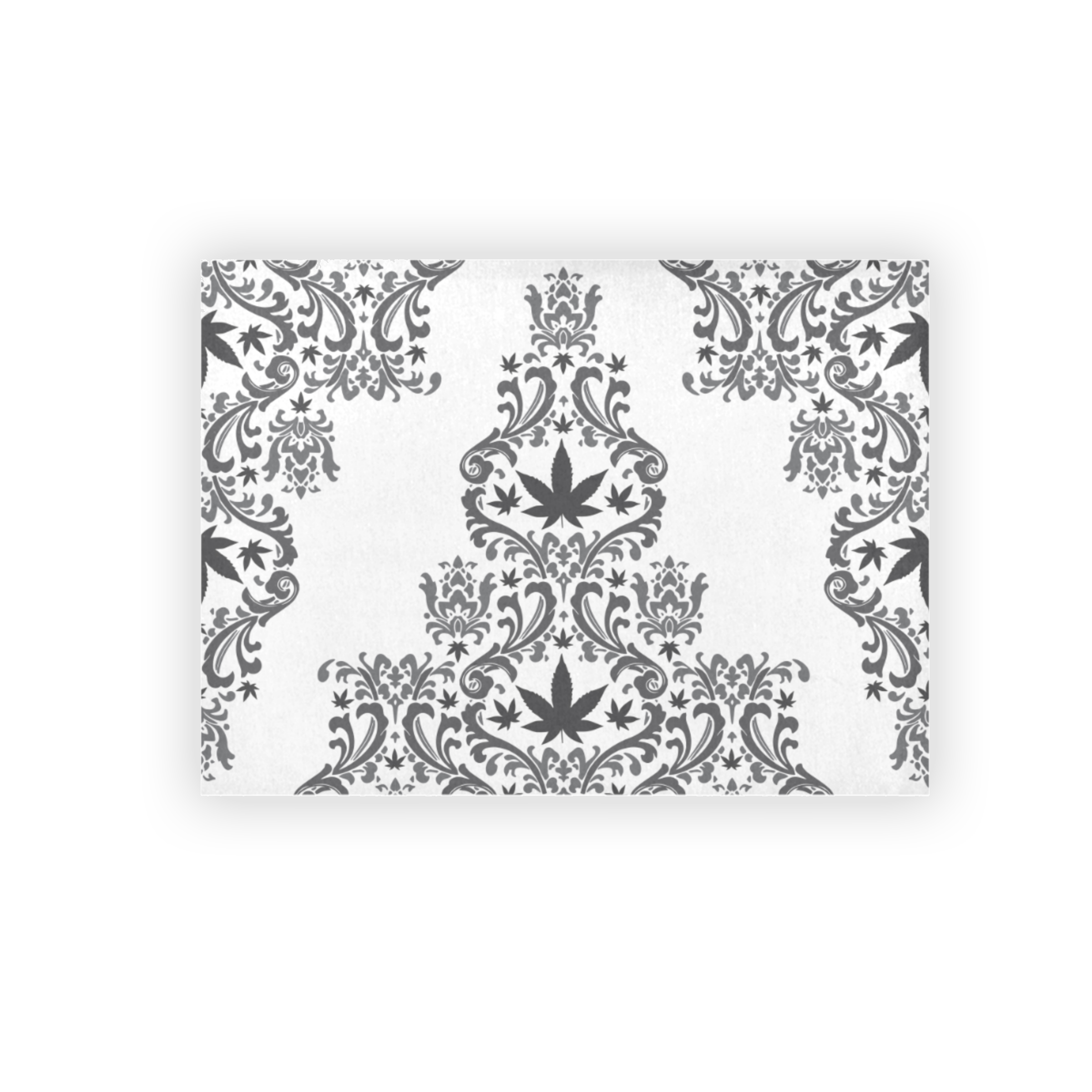 filigree space_just get high_placemats