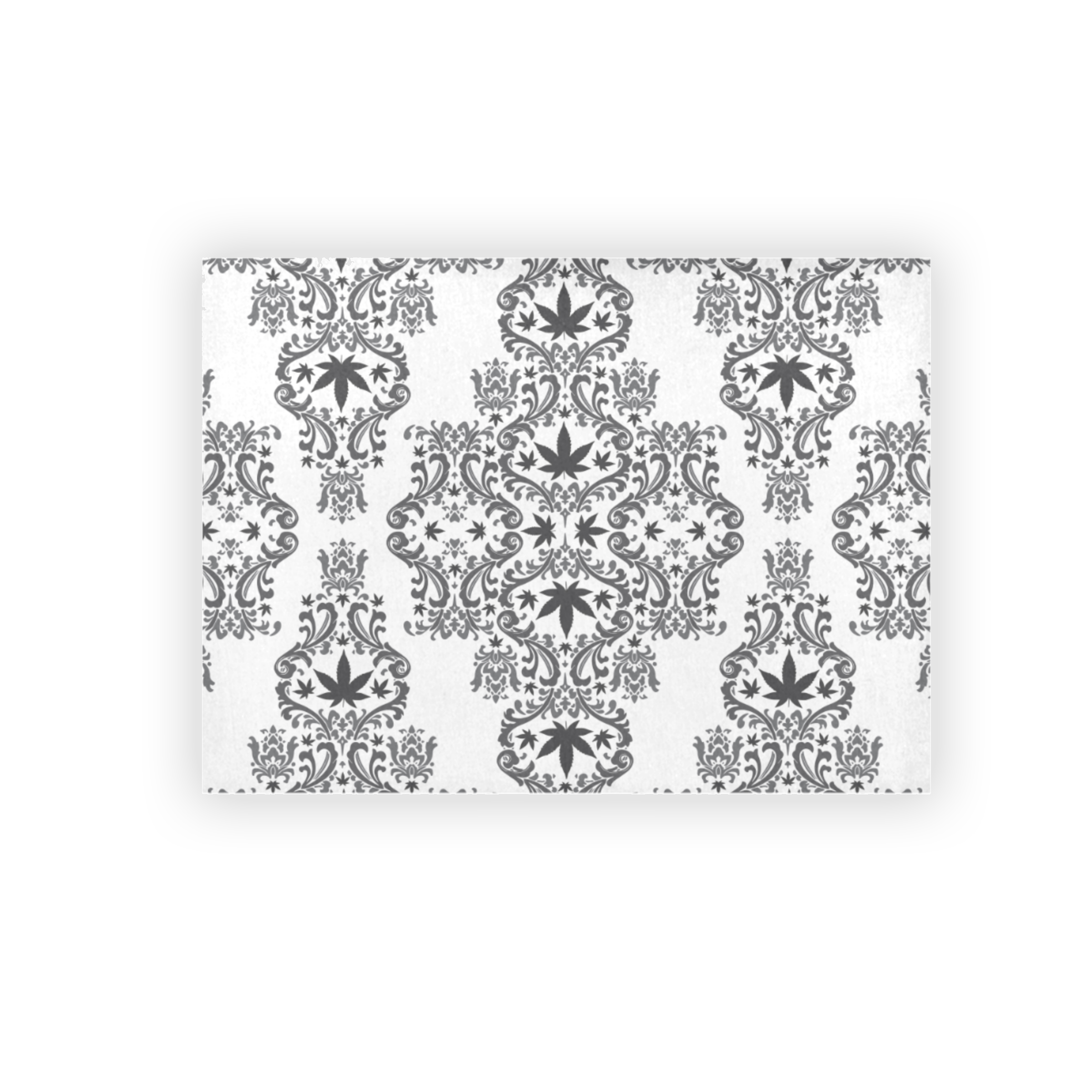 filigree toss_just get high_placemats