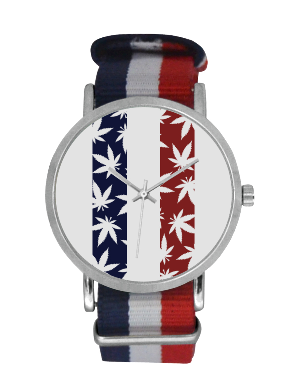 just get high_nylon strap_legalize it
