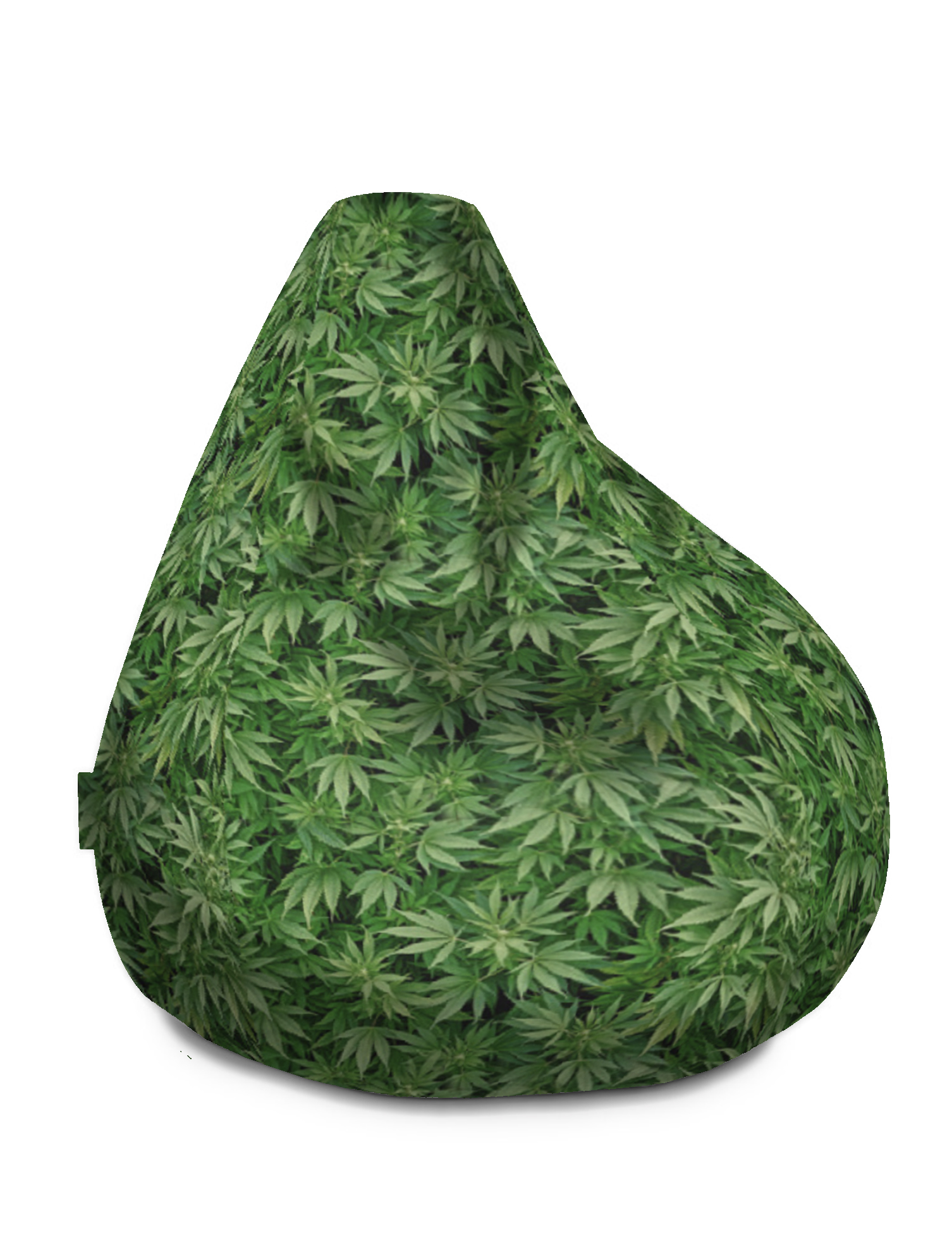 just get high_bean bag_field of greens_web