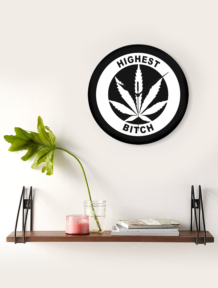 just get high_highest bitch_clock_web_rev