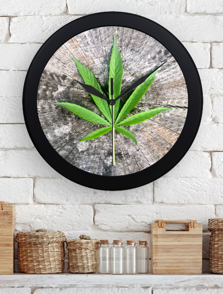 just get high_nature_clock_web