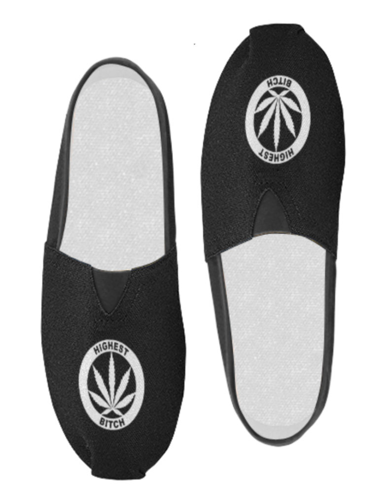just get high_canvas shoes_web