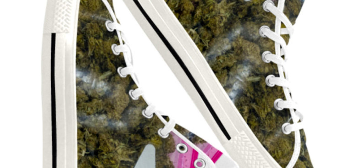 just get high_hightops_stash_web sides