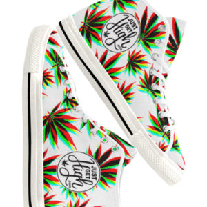 just get high_hightops_trippy_web sides