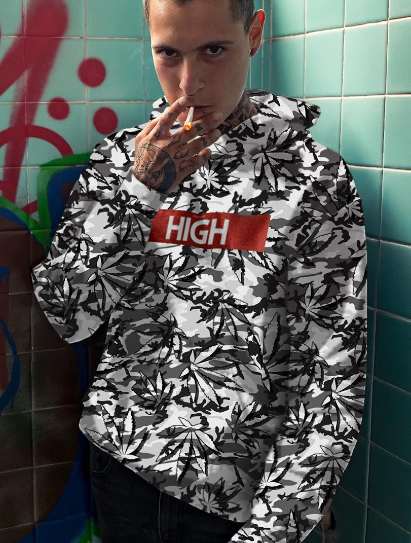 just get high_jgHIGH_hoodie