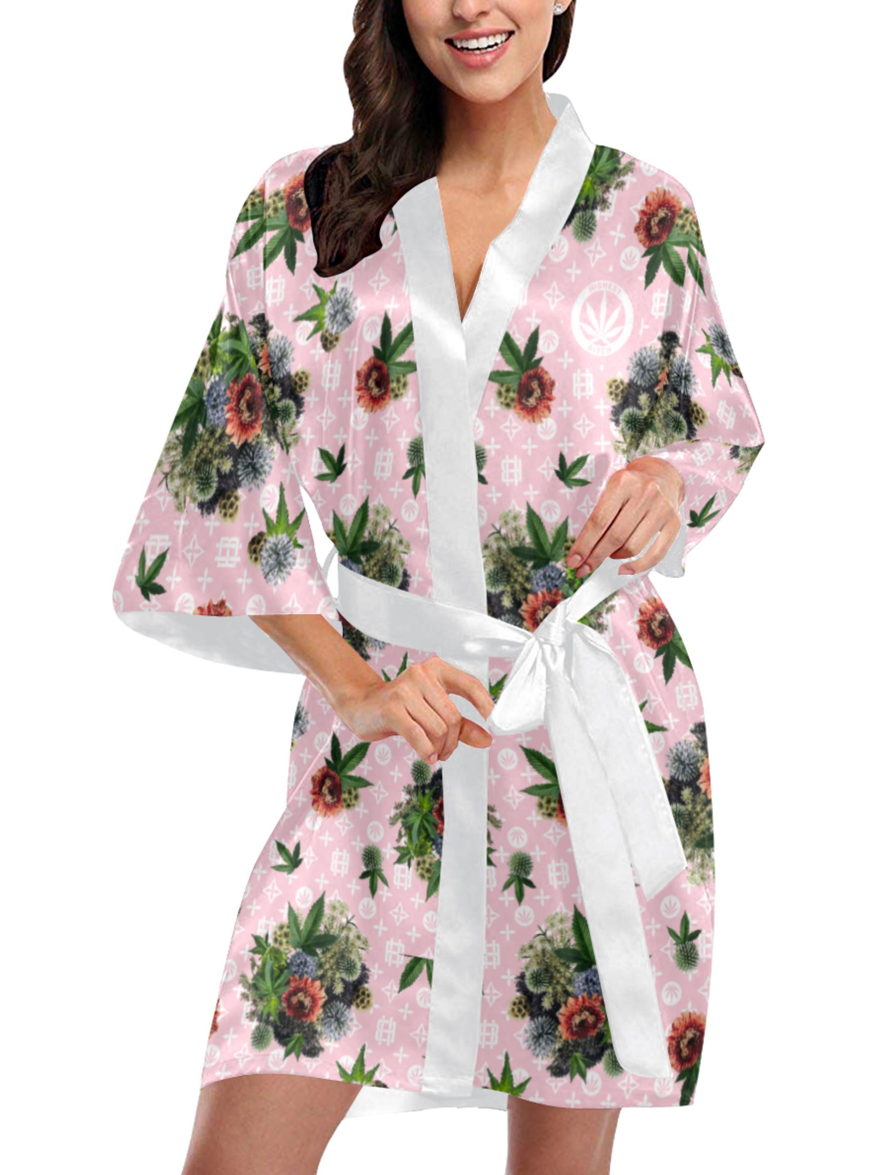 just get high_kimono_highest bitch_pink floral_web